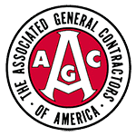 The Associated General Contractors of America - Tom Short