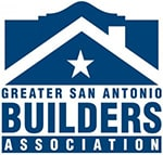 The Greater San Antonio Builders Association
